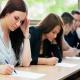 دانستنی های مهاجرت به آلمان از طریق تحصیل