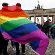 درباره مهاجرت به آلمان از طریق ازدواج