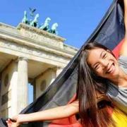 چرا آلمان به بهشت دانشجویان بین المللی معروفه؟