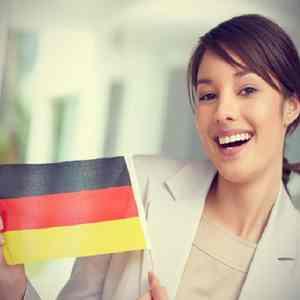 دانستنی های هزینه زندگی در آلمان!