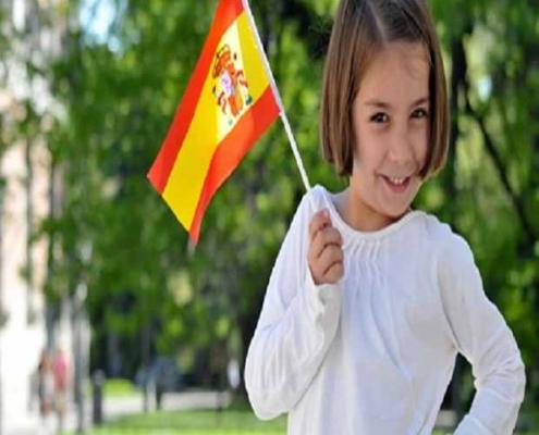 آنچه قبل از مهاجرت به اسپانیا باید بدانید!