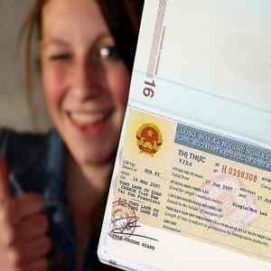 آنچه درباره ویزای آلمان باید بدانید!