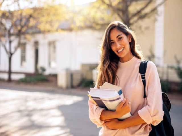 ویزای دانشجویی اسپانیا