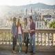 چرا اسپانیا بهترین کشور برای ادامه تحصیل است؟