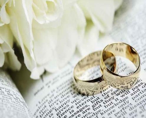 چگونگی مهاجرت به اسپانیا از طریق ازدواج