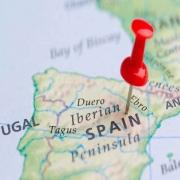 راهنمای گام به گام مهاجرت به اسپانیا!