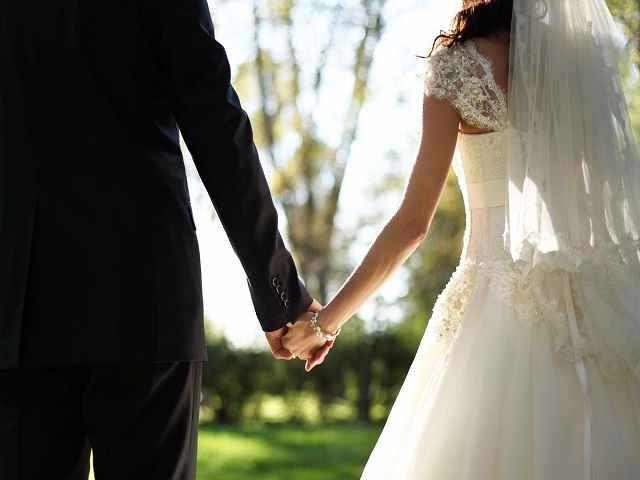 ویزای ازدواج اسپانیا
