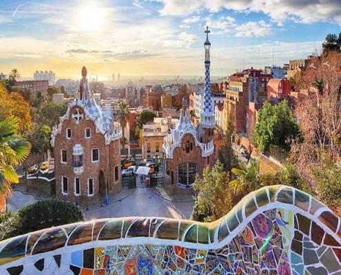 آنچه درباره مهاجرت به اسپانیا باید بدانید!