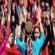 5 نکته درباره فرهنگ مردم ترکیه