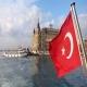 درباره تاریخ ترکیه بدانید!