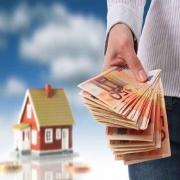مراحل خرید ملک در یونان