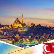 آیا ایرانیان از زندگی در ترکیه رضایت دارند؟
