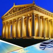تاریخ-یونان