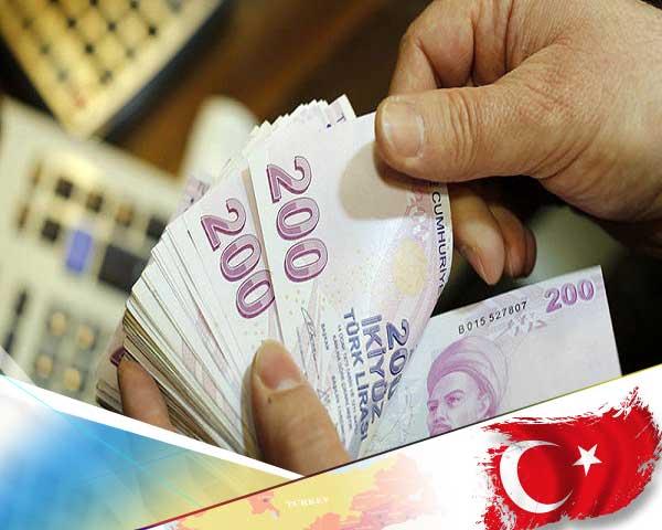 مهاجرت ایرانیان مقیم به ترکیه