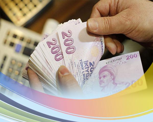 سرمایه گذاری-ترکیه
