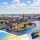نحوه اقامت در کشور سوئد