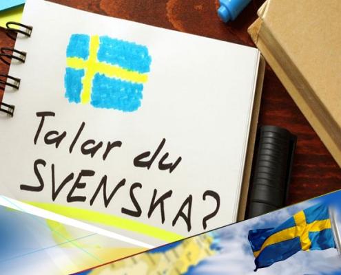 سرمایه گذاری-سوئد