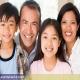 شرایط فرزندان برای پیوستن به خانواده در آلمان