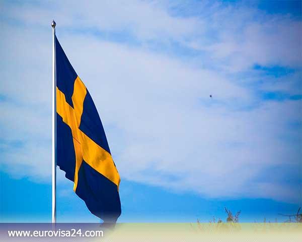 بیمه بیکاری در سوئد