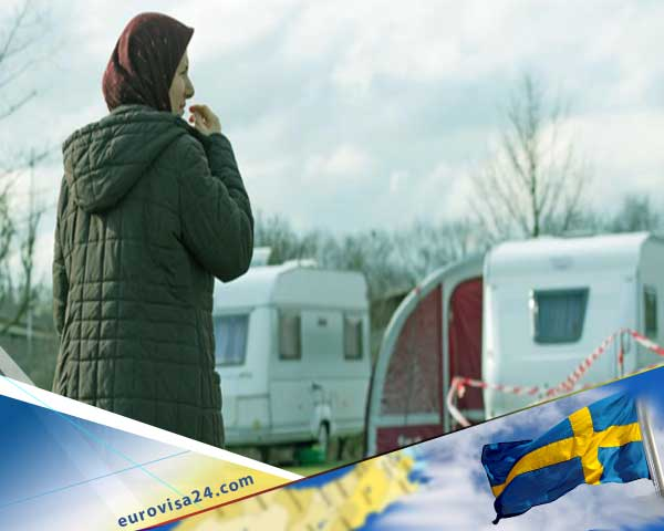 هزینه های زندگی در سوئد