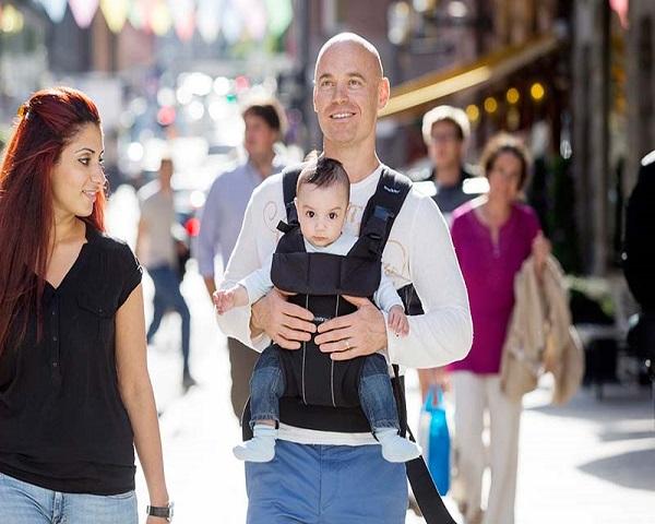 فرهنگ مردم کشور سوئد