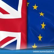 اقامت اروپا
