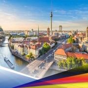 ارزان ترین شهرهای آلمان برای زندگی و تحصیل