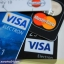 حساب بانکی بین المللی