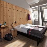 هتل های ارزان در برلین