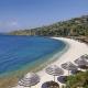 بهترین ساحل برای شنا در استانبول