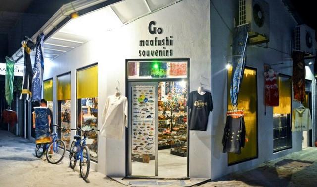 فروشگاه Berlin Deluxe