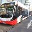 حمل و نقل عمومی در آلمان